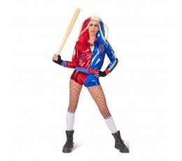"""Kostüüm """"Harley Quinn"""" (36/38)"""