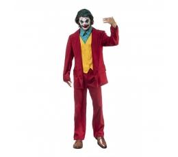 "Kostüüm ""Joker"" (L)"
