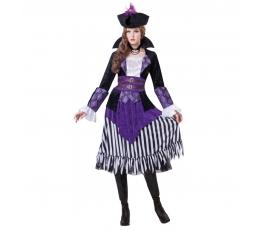 "Kostüüm ""Piraaditar (M)"