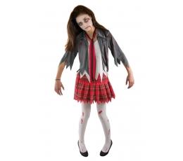 """Kostüüm """" Vigane koolitüdruk"""" (14-16 a)"""