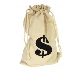Kott (raha jaoks)