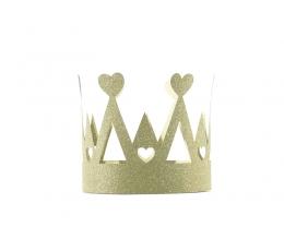 "Kroon ""Kuldne süda"""