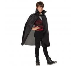 Laste vampiiri keep, must (75 cm)