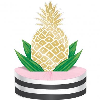 """Lauakaunistus """"Ananass"""""""