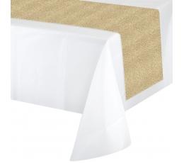Laudlina/kaunistus, kuldne (35x210 cm)