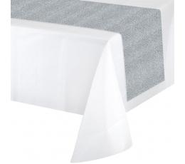 Lauakaunistus/lina, hõnedane (35x213 cm)