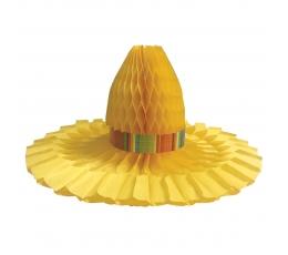 """Lauakaunistus """"Sombrero"""""""