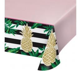 """Laudlina """"Ananass"""" (137x259 cm)"""