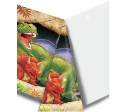 """Laudlina """"Dinosaur Dino"""" (137x274 cm)"""
