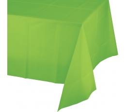 Laudlina, erk salatiroheline (137x274 cm)