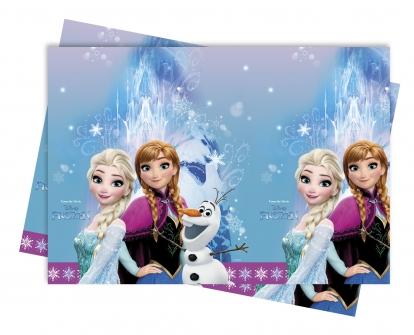"Laudlina ""Frozen"" (120x180 cm)"