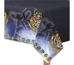 "Laudlina ""Harry Potter"" (137x213 cm)"