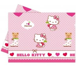 "Laudlina ""Hello Kitty"" (120x180 cm)"