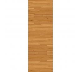 "Laudlina ""Korvpalliplats"" (137x274 cm)"