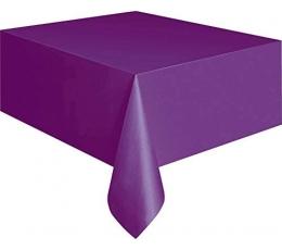 Laudlina, lilla (137x274 cm)