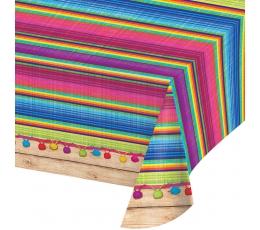 """Laudlina """"Mehhiko"""" (137x259 cm)"""