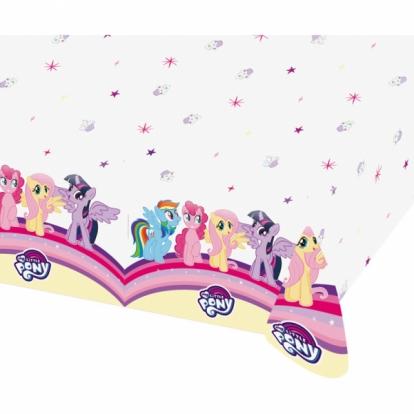"Laudlina ""Minu väike poni"" (120x180 cm)"