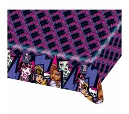 "Laudlina ""Monster High-2"" (120x180 cm)"