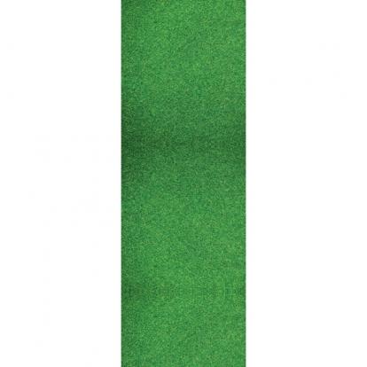 """Laudlina """"Muru"""" (137x274 cm"""
