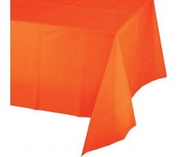 Laudlina, oranž (137x274 cm)