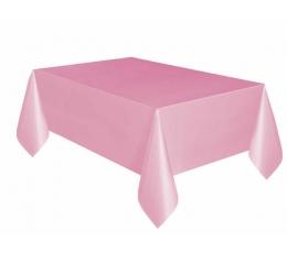 Laudlina, roosa (137x274 cm)