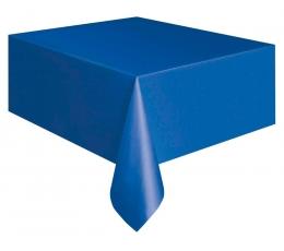 Laudlina, sinine (137x274 cm)