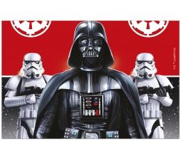"Laudlina ""Star Wars- lõpulahing"" (120x180 cm)"