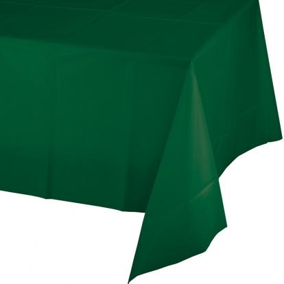 Laudlina, tumeroheline (137x274 cm)