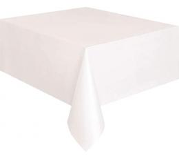 Laudlina, valge (137x274 cm)