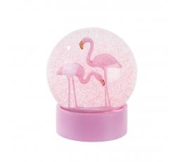 "Lumekuul ""Flamingo"""