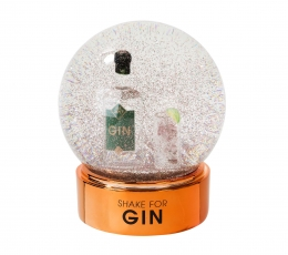 "Lumekuul ""Gin & Tonic"" 1"