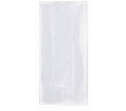 Maiustuste kotid, läbipaistvad (30 tk.)