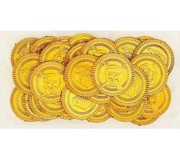 Mängu mündid (30 tk.)