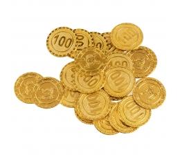 Mängumündid (24 tk)