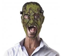 "Mask ""Frankenstein"""