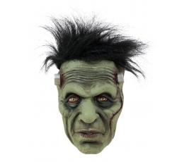 """Mask, juustega """"Frankenstein"""""""