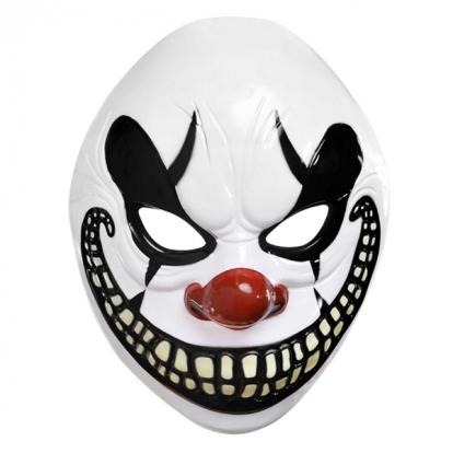 """Mask """"Kloun"""""""