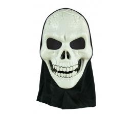 """Mask """"Kolju"""""""