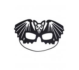 """Mask """"Nahkhiir"""", pehme"""