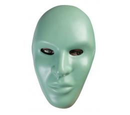 """Mask """"Näota"""", roheline"""