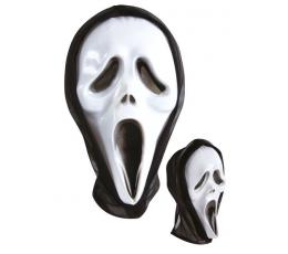 """Mask """"Õudus"""""""