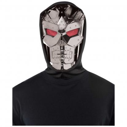 "Mask ""Robot"""