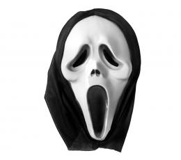 "Mask ""Scream"""