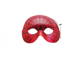 "Mask ""Spiderman"""