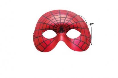 "Mask ""Spiderman"""