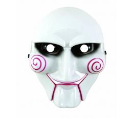 "Mask ""Tapja"""