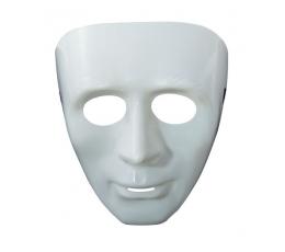 """Mask """"Valge nägu"""""""