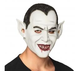 "Mask ""Vampiir"""
