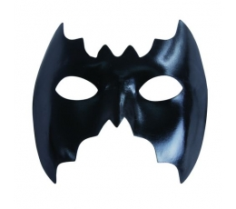"Mask ""Batman"""