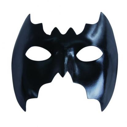 "Mask ""Batman"""